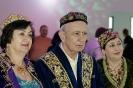Hanuka Bal 2011